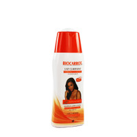 BIOCARROT Lightening Body Lotion with Carrot Oil 250ml / 8.45oz