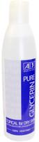 A3 Topical Pure Glycerin 8.79oz/260ml