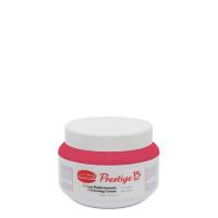 MEKAKO PRESTIGE Whitening Jar Cream with Collagen 6.7oz / 200ml