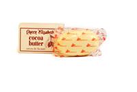 Queen Elizabeth Cocoa Butter Beauty Soap 7oz/200g