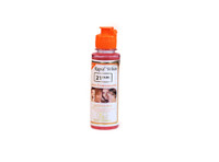 Rapid White 21 Jours Extra Whitening Liquid Body Lotion 4.5 oz/ 125 ml