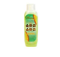 Toujours Jeune Bath Gel 500 ml