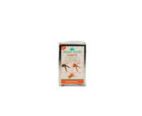 Nature Secrete Lightening Carrot Soap 11.6 oz/ 350 gr