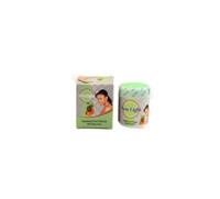 New light Facial Cream with Jaban 1.33 oz/ 40 gr