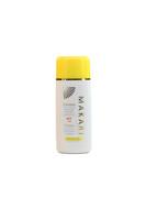Makari Exlusive Sunscreen SPF 50