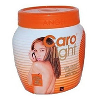 Caro light Beauty Jar Cream 16.9 oz / 520 ml