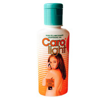 Caro light Oil 3.34 oz / 100 ml