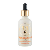 55H+ Harmonie Serum(Dropper cap) Reparateur Lightening 1.66oz / 50ml