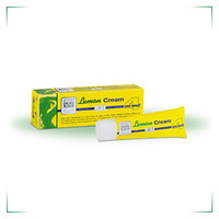 A3 Lemon Cream (Tube) for ever Bright 0.88oz / 25ml