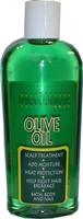 African Formular Olive Oil 6 oz / 178 ml