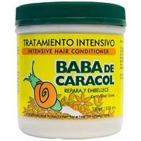 BABA DE CARACOL INTENSIVE CONDITIONER TREATMENT (JAR) 16oz/458ml