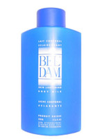 Bel Dam Skin Lightening Lotion Non Hydroquinon (Blue) 17.6 oz / 500 ml