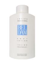 Bel Dam Body Lotion (White) 17.6 oz / 500 ml