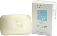Bel Dam Skin Body Soap 5.3 oz / 150 g