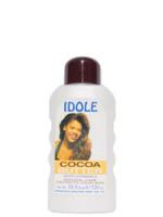 Idole Cocoa Butter Lotion 10.5 oz / 320 ml