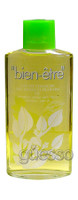 Bien-etre Green Cologne with citron 250ml