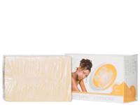 Body Clear Anticeptic Soap (AF) 7 oz / 200 g