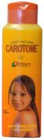 Carotone Brightening Lotion 18.6 oz / 550 ml