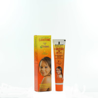 Carotone DSP10 Brightening Tube Cream 1 oz / 30 ml