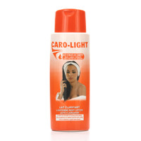 Caro Light Lightening Body Lotion (AF) 16.9oz / 500ml