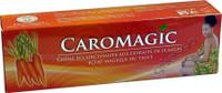 Caromagic Lightening Beauty Tube Cream 1.6oz/50g