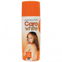 Caro White Lightening Beauty Lotion 16.9oz / 500ml