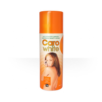 Caro White Lightening Beauty Lotion  7oz / 200ml