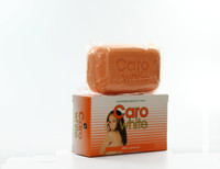 Caro White Lightening Beauty Soap(AF) 6oz / 180g