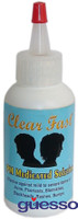 Clear Fast PM Medicated Solution 2oz/59ml