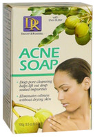 Daggett & Ramsdell DR Acne Soap 3.5 oz