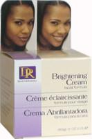Daggett & Ramsdell DR Brightening Cream Facial Formula 2 oz