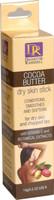 Daggett & Ramsdell DR Cocoa Butter Lip & Skin Stick 0.5 oz