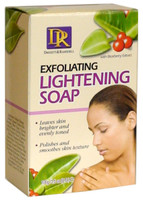 Daggett & Ramsdell DR Exfoliating Lightening Soap 3.5 oz
