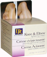 Daggett & Ramsdell DR Knee & Elbow Lightening Cream 1.5 oz