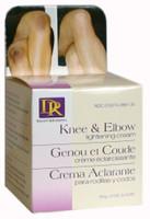 Daggett & Ramsdell DR Knee & Elbow Lightening Cream 3 oz