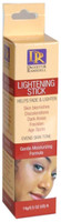 Daggett & Ramsdell DR Lightening Stick 0.5 oz