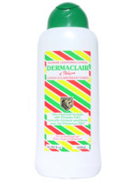 Dermaclair Extreme Lightening Lotion 16.8 oz / 500 ml