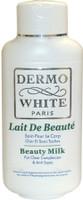 Dermo White Complexion Beauty Milk Lotion 16.9 oz / 500 ml