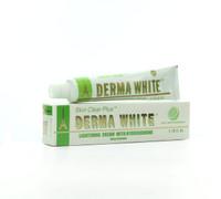 Derma White Lemon Lightening Cream with hq 1.76oz