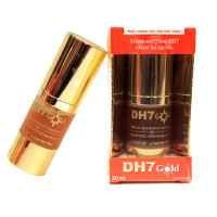 DH7 Gold Matifying Serum 1 oz / 30 ml
