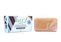 DH7 Harmonie Exfoliating & Whitening Soap 8.75oz/250g