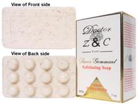 Doctor Z&C Ultra Speed Exfoliating Soap 7 oz / 200 g