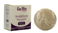 Easy White Skin Lighteing Soap 8.75 oz / 250 g