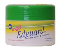 Edguard Anti Taches & Vergetures Jar Cream 10.5 oz / 300 g