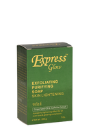 Express Glow Triple Fast Lightening Soap 7oz / 200g