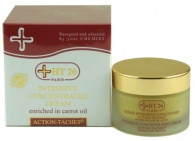 HT26 Intensive Concentrated Jar Cream 1.7 oz / 50 ml