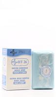 HT26 Baby Gentle Moisturizing Soap 7 oz / 200 g