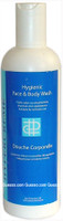 Hypercreme Hygienic Face & Body Wash 10.6oz.