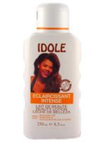 Idole Intense Beauty Lotion 8.5 oz / 250 ml