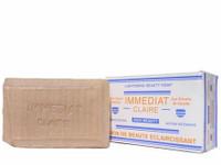 Immediat Claire Lightening Beauty Soap  7 oz / 200 ml
